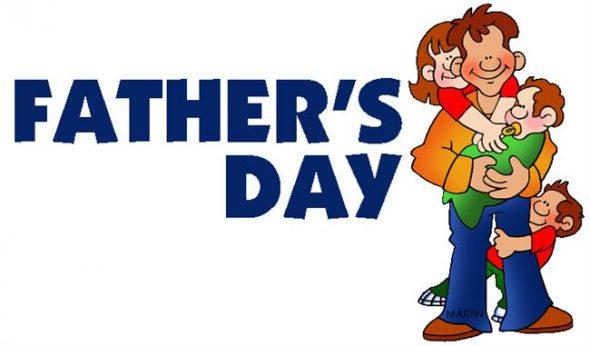 احتفال يوم الاب العالمى