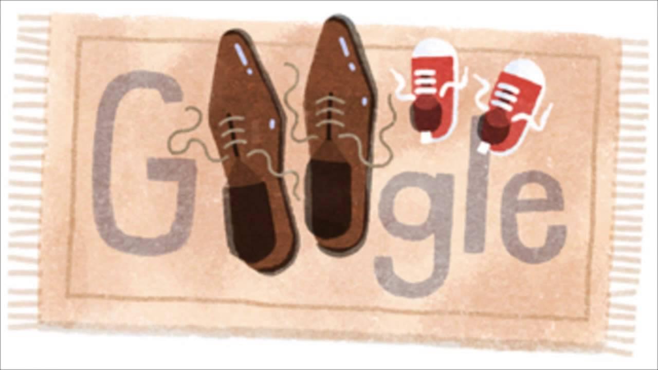 جوجل يوم الاب العاملى