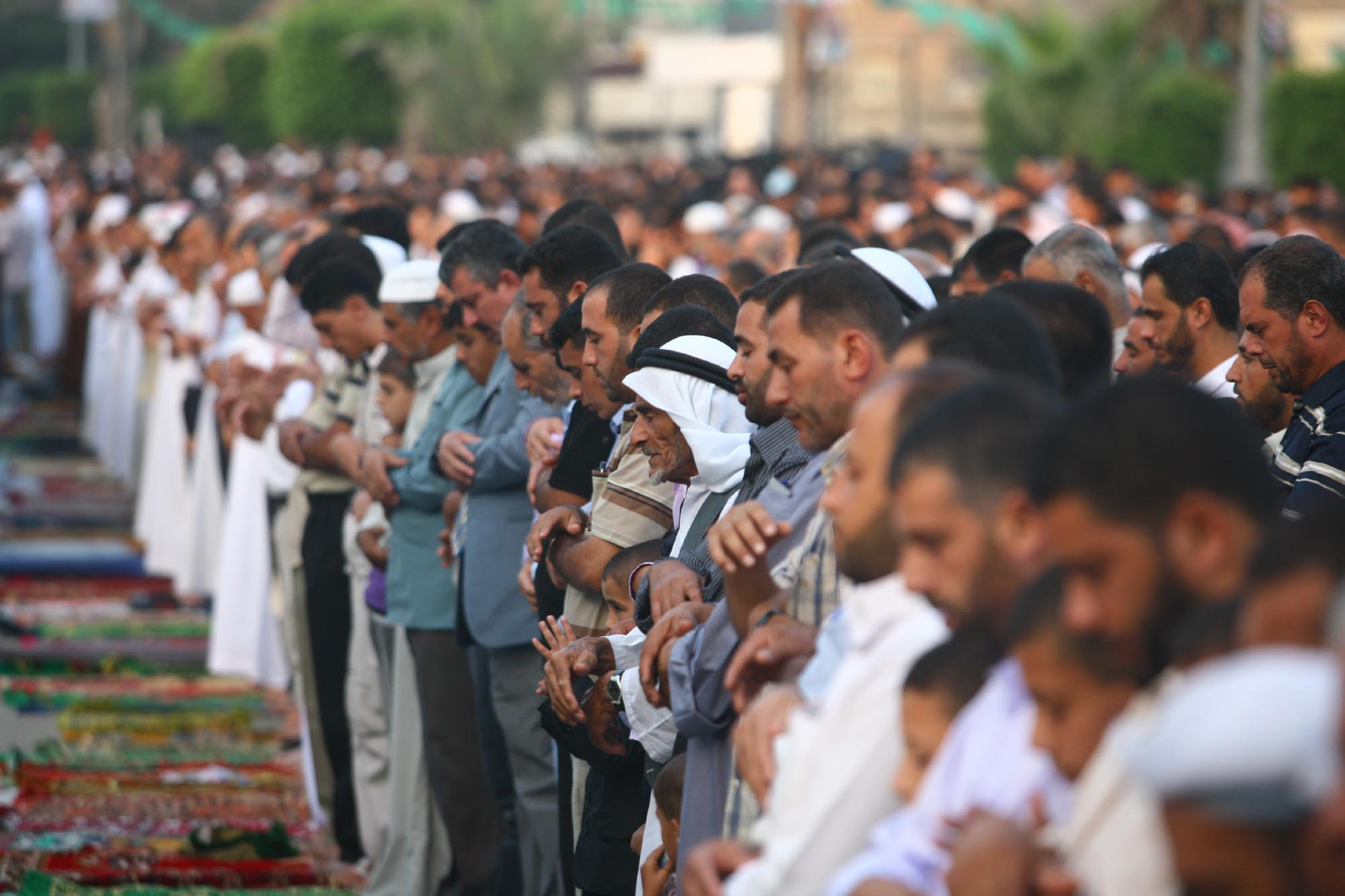نتيجة بحث الصور عن صلاة العيد