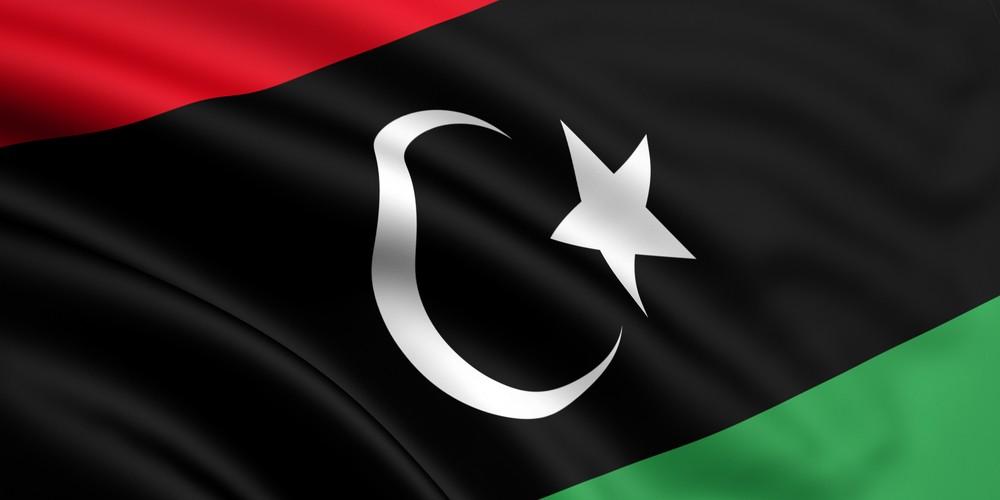 اخبار ليبيا اليوم