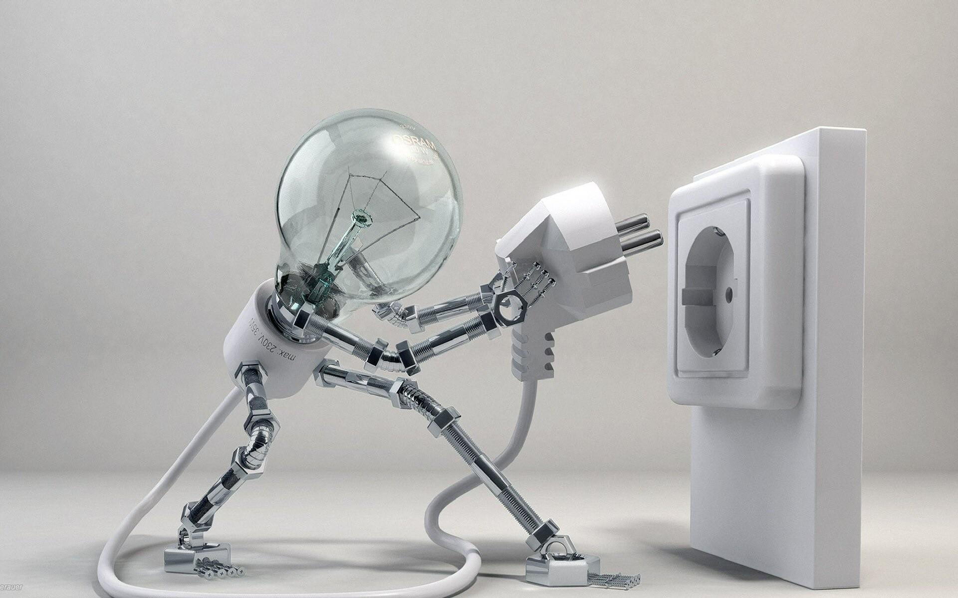 اسعار الكهرباء الجديدة 2016