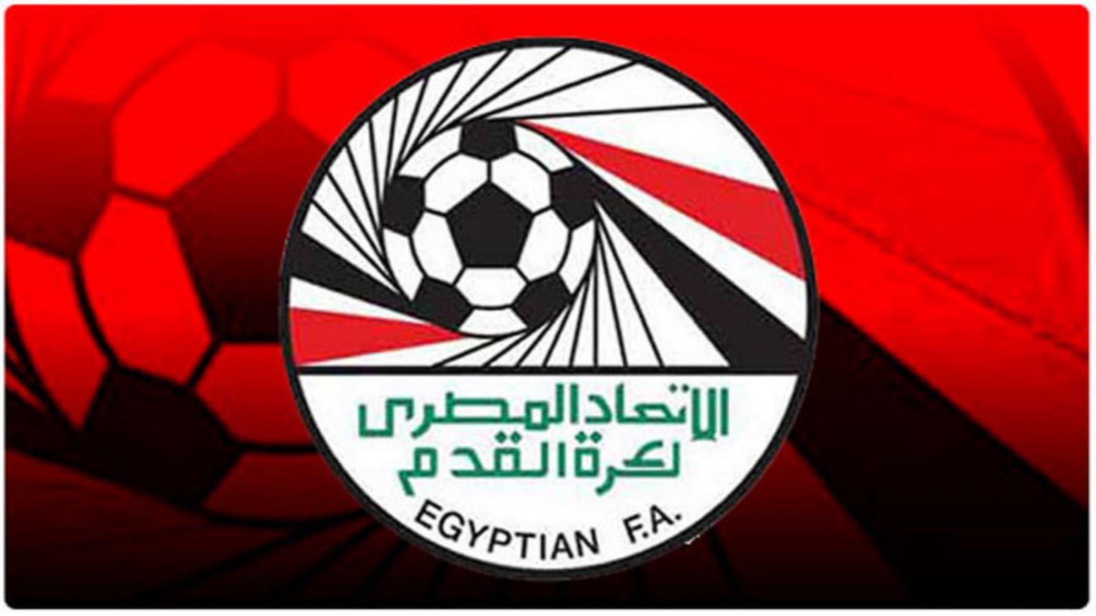 مواعيد مباريات الاهلى والزمالك بموسم الدورى الجديد 2017