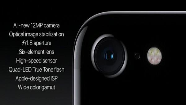 سعر هاتف ايفون 7 بلس