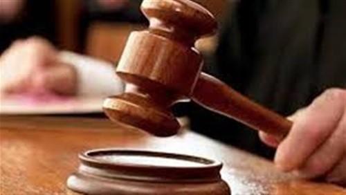 اقتحام محكمة في المنيا